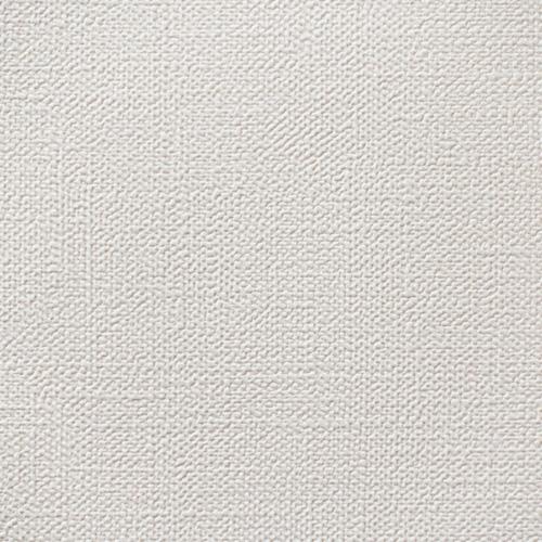 壁紙サンプル