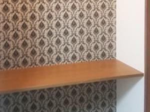 部屋のイメージ