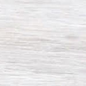 壁紙スタジオのフロアタイル・サンプル