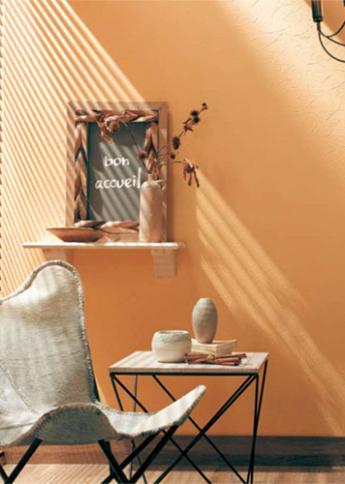 ハイグレード壁紙サンプル