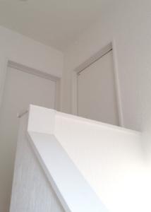 壁紙スタジオ-施工事例